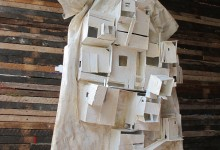 wearable shantytown