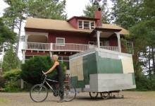 Cardboardhouse